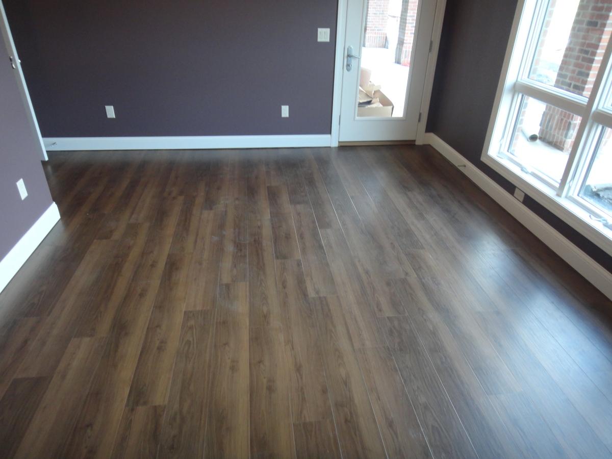 Action Flooring